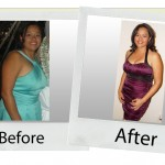 your-hcg-before-after_monica